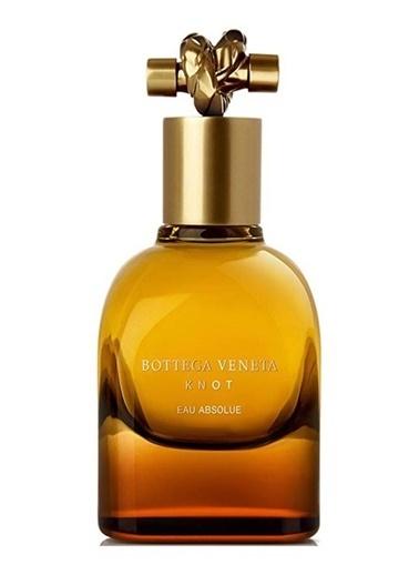 Bottega Veneta Knot Eau Absolue Kadın Parfümü 50 Ml Renksiz